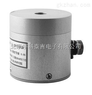 宇科泰吉BK-3A-100Kg 小量程测力/称重传感器