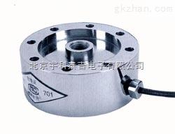 宇科泰吉BK-4B-10吨 轮辐式测力/称重传感器