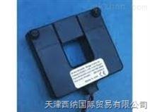 美国Pace Scientific电压传感器PA系列