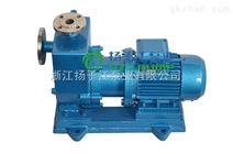ZCQ40-32-132不锈钢自吸磁力泵