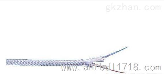 HF4系列耐高温补偿导线
