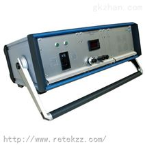 Messko CT温度计校验装置