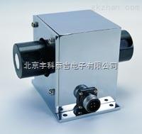 宇科泰吉AKC-205A-1NM 动态扭矩传感器