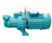 WAUKEE11 1氨气流量计11 1FLO-MTER 224145