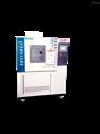 交变高低温试验机/-20℃高低温循环试验箱
