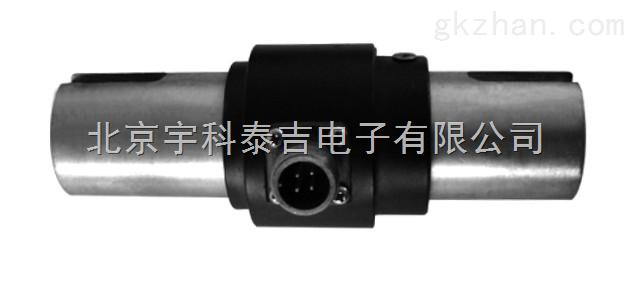 宇科泰吉YKTJ-17C-5000NM 静态扭矩传感器