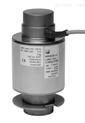 柱式C3高精度称重传感器-HBM
