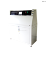紫外老化试验箱/济南耐气候紫外光试验箱