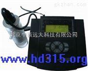 GXY3/5401B-微量溶解氧仪