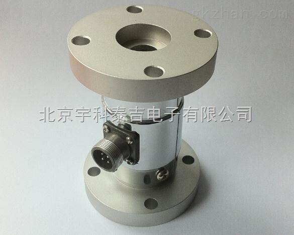 宇科泰吉YKTJ-98A-100NM静态扭矩传感器