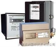 德国REDUR电压转换器TP816型