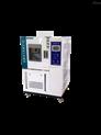 电子产品低温试验箱价格