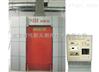 SBI建材单体制品燃烧试验装备