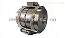 优势供应比利时Esco轨道联轴器Esco膜片联轴器Esco齿式联轴器等