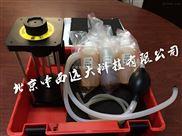 培养箱二氧化碳浓度检测仪(国产0-12%) 型号:M286968