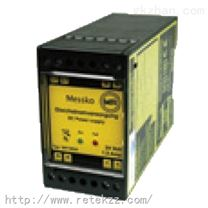 德国Messko 24V直流电源模块