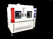 GDW-500-高低温环境试验箱