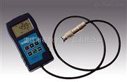 检测铁铝表面保护漆膜层厚度仪器选择DR280