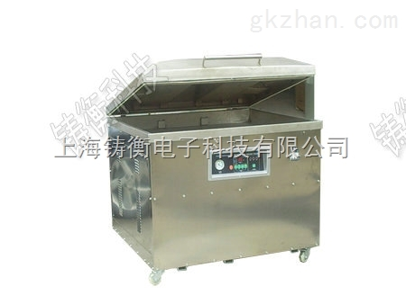薯片包装机,食品包装机供应