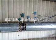 赣州食品加工氨气流量计,行业大品牌