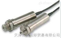美国SCHAEVITZ液位传感器LBB系列