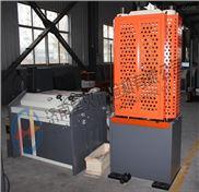 星火促销玻璃钢抽油杆万能拉伸强度试验机