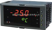 NHR-5100-虹润推出数显表