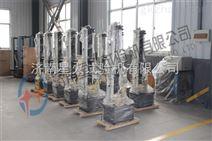 PP-R散热器采暖管材拉伸检测仪哪里价格便宜