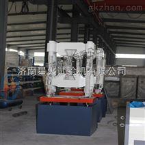 60吨钢筋抗拉强度试验机