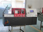5mm钢丝扭力试验机