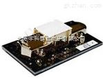 宇科泰吉T6615-50KF红外二氧化碳传感器