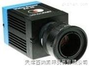 德国sensopart视觉传感器ft50-rla-20-s-l4s型