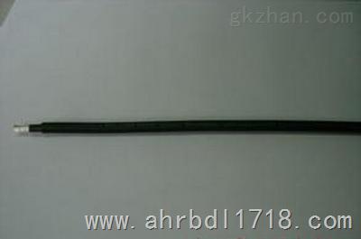 光伏发电设备用电缆