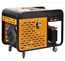 300A柴油發電電焊機用3.2-6.0焊條