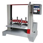 GX-6010-M纸箱抗压测试机价格