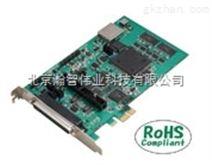 康泰克AIO-121601E3-PE、AIO-121602LN-USB、AIO-160802L-LP