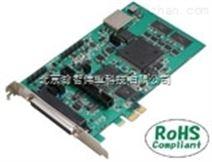 康泰克AIO-121601E3-PE、AIO-160802AY-USB