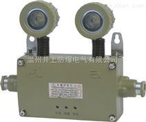HR-ZFZD-E6W-BAJ52防爆应急灯