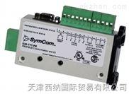 美国SYMCOM交流继电器RM-2000-RTDW型