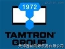 芬兰TAMTRON全自动装载机电子秤