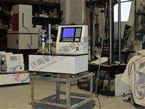 5Nm涡卷弹簧扭矩试验机找星火试验机