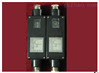 GUH4S矿用红外线接收器 光电开关
