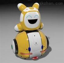 冲床机械手 冲床机器人