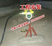 一氧化碳气体报警检测仪器