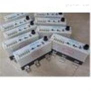 广东批发JB-80-A,JB-120-A电动机保护器