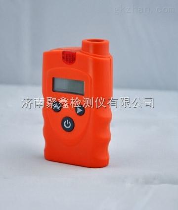 高精度甲烷检测仪 手持式甲烷检测仪