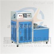 金属材料低温冲击试验机优质供应商