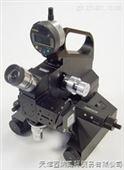 德国乌尔Walter Uhl测量显微镜VMH-I03型