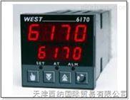 英国WEST阀门控制器p6100-2100002型