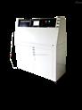 台式紫外光老化试验设备|紫外试验箱